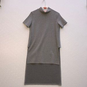 Zara Trafaluc FALL/WINTER collection top size S
